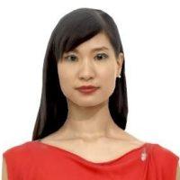 Anna Xiaoling