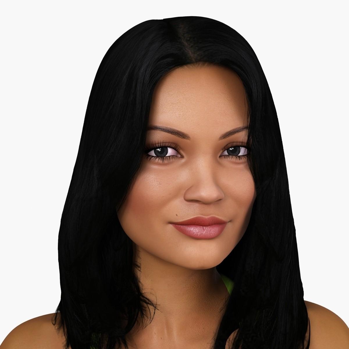 Eva Derika