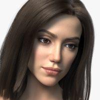 Samantha Curtis avatar