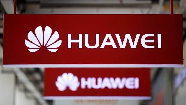 Huawei is done with Google for good