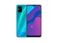 Honor Play 9A full specs