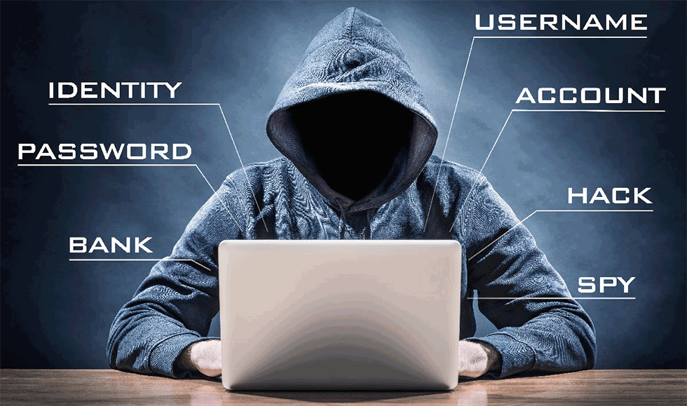 Hackers Are Now Preying On The Fear Of COVID-19 - Brumpost
