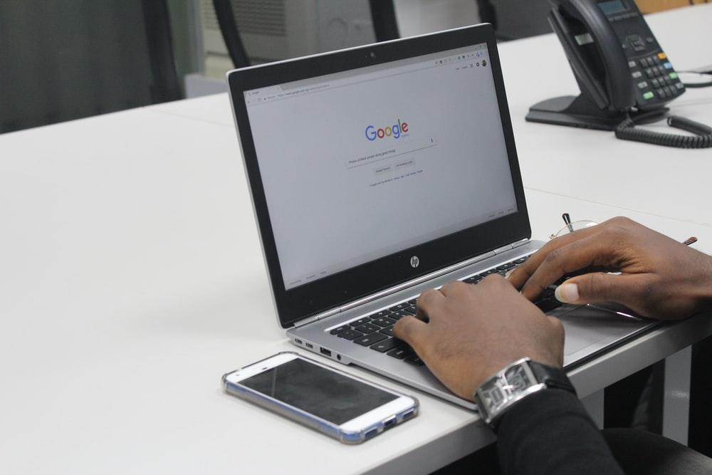 Alphabet shares soar on Google Cloud, YouTube expansion