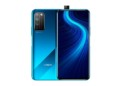 Honor X10 5G specifications, Pricing and release