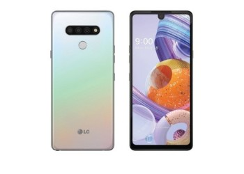 LG Stylo 6 Specs, price and release