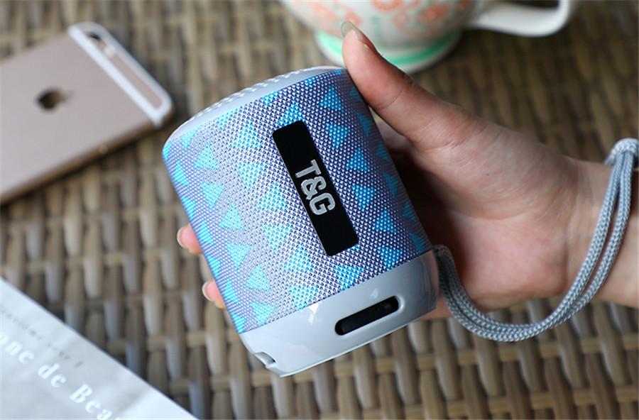 Best Affordable Bluetooth speaker 2020