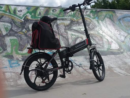 best e-bikes under $2000