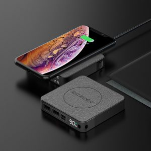 BlitzWolf® BW-P13 10000mAh Power Bank