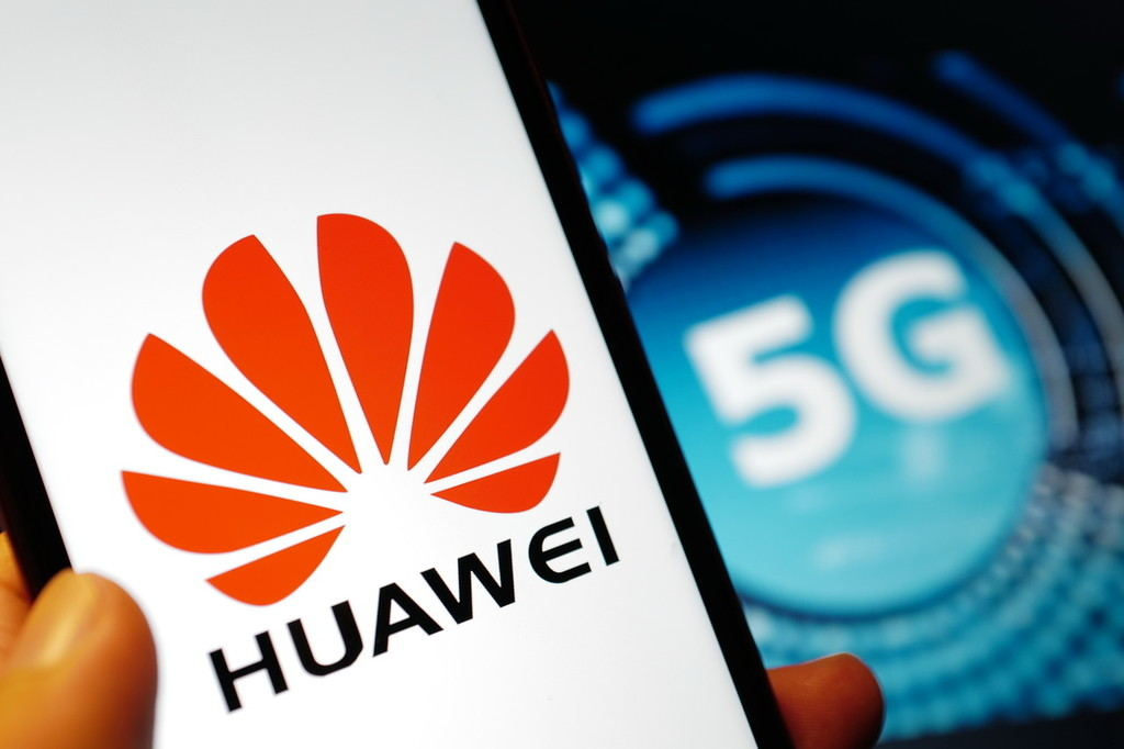 Huawei 5G ban in Canada not yet official