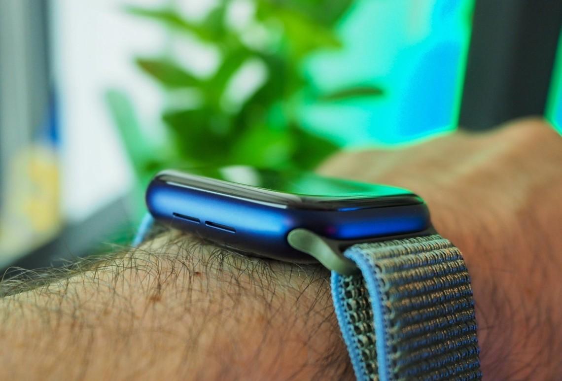 Best Apple Watch SE strap