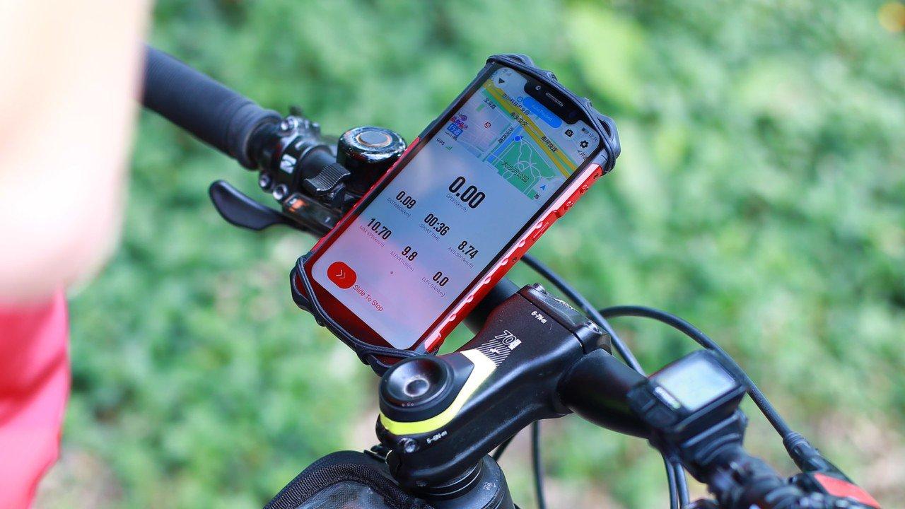 Best Rugged smartphones 2020
