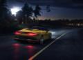 Bentley Mulliner Bacalar speed