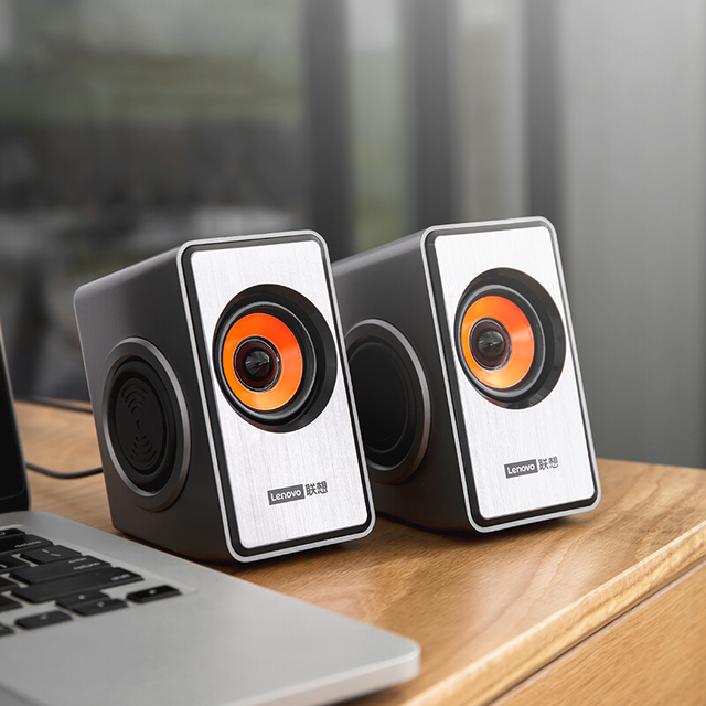 Lenovo M550 dual speakers deals
